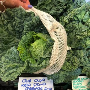 ekologisk-natpase-gots-bomull-a-slice-of-green-large-6-300x300.jpeg