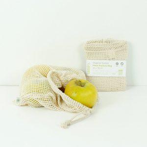 ekologisk-natpase-gots-bomull-a-slice-of-green-medium-2-300x300.jpeg