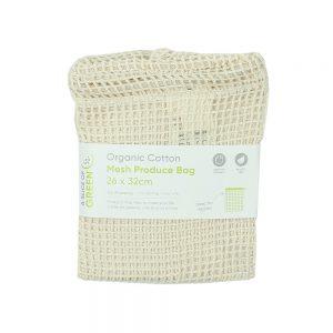 ekologisk-natpase-gots-bomull-a-slice-of-green-medium-300x300.jpeg
