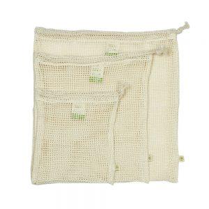ekologisk-natpase-gots-bomull-a-slice-of-green-set-om-3-st-1-300x300.jpeg