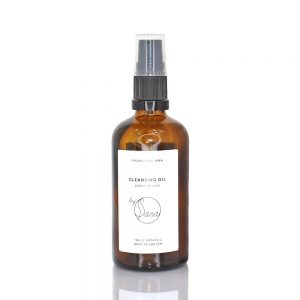 ekologisk-rengoringsolja-organics-by-sara-cleansing-oil-sensitive-skin-300x300.jpeg