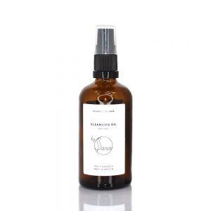 ekologisk-rengoringsolja-organics-by-sara-cleansing-oil-tea-tree-300x300.jpeg