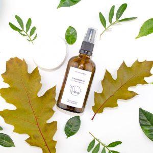 ekologisk-rengoringsolja-organics-by-sara-eye-makeup-remover-2-300x300.jpeg