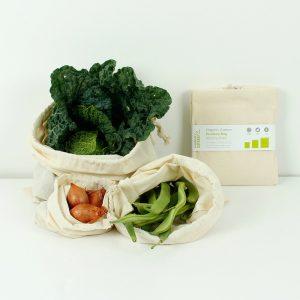 ekologisk-tygpase-gots-bomull-a-slice-of-green-set-om-3-st-3-300x300.jpeg