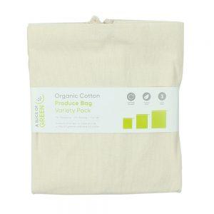 ekologisk-tygpase-gots-bomull-a-slice-of-green-set-om-3-st-300x300.jpeg