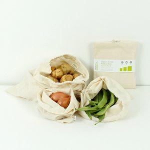 ekologisk-tygpase-gots-bomull-a-slice-of-green-set-om-3-st-4-300x300.jpeg