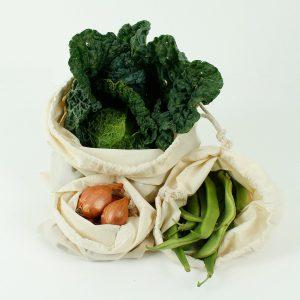 ekologisk-tygpase-gots-bomull-a-slice-of-green-set-om-3-st-5-300x300.jpeg