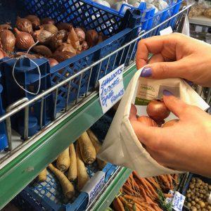 ekologisk-tygpase-gots-bomull-a-slice-of-green-small-5-300x300.jpeg