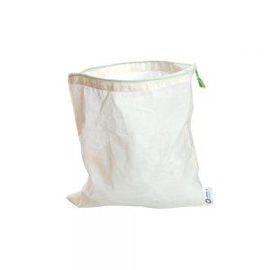 ekologisk-tygpase-med-dragsko-gots-bomull-s-5-st-1-300x300.jpeg