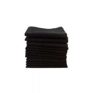 ekologiska-tvattlappar-bomullsflanell-imsevimse-12-p-black-2-300x300.jpeg