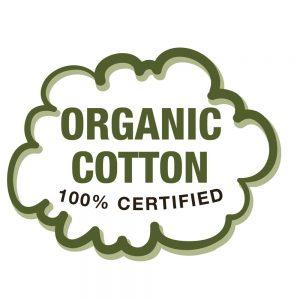 ekologiska-tvattlappar-bomullsflanell-imsevimse-12-p-lavender-lila-1-300x300.jpeg