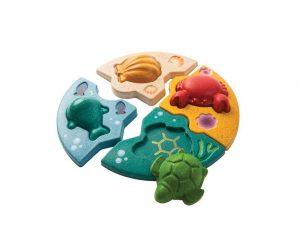 ekologiskt-pussel-i-planwood-marine-puzzle-300x243.jpg