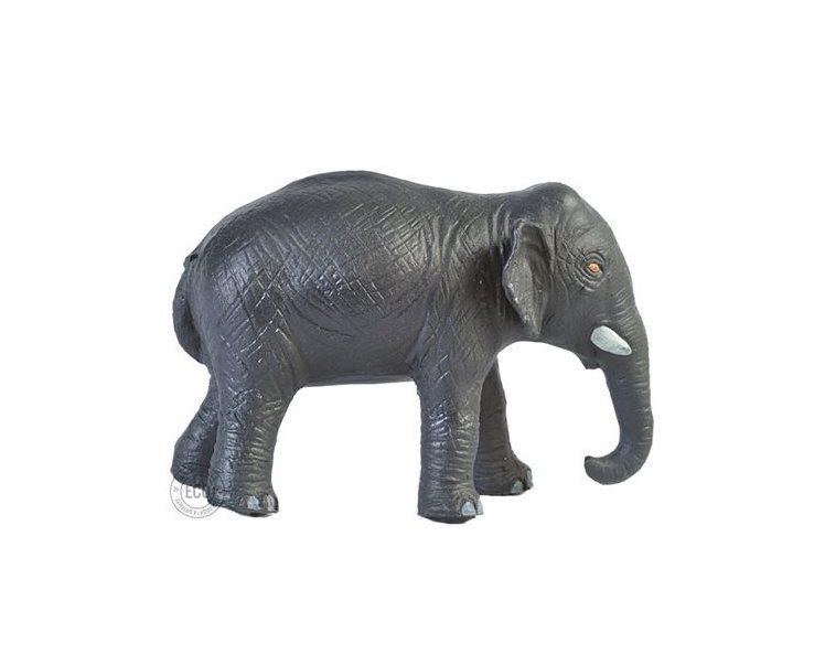 Elefant Naturgummi