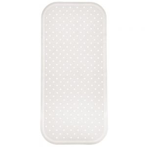 fair-zone-badkarsmatta-fairtrade-rubber-nature-white-1-300x300.jpeg
