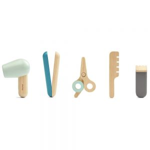 frisorvaska-plantoys-hair-dresser-set-2-300x300.jpeg