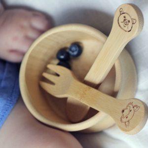 gaffel-sked-barn-bambu-ekologisk-1-300x300.jpeg