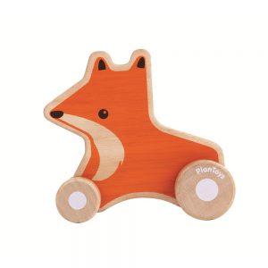 hoppande-rav-pa-hjul-plantoys-fox-wheelie-1-300x300.jpeg