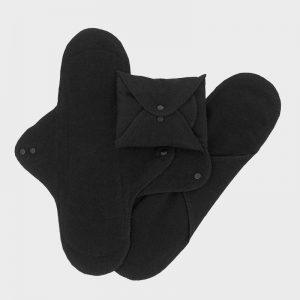 imsevimse-clothpad-night-black-min-300x300.jpg