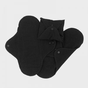 imsevimse-clothpad-regular-black-min-300x300.jpg