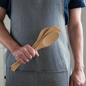 kitchen-basics-set-of-3-3-300x300.jpg