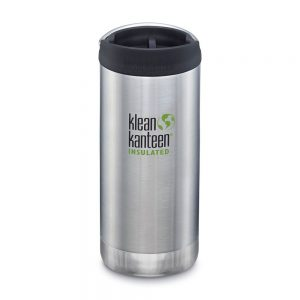 klean-kanteen-insulated-tkwide-355-ml-brushed-stainless-cafe-cap-300x300.jpeg