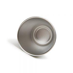klean-kanteen-steel-cup-295-ml-4-pack-2-300x300.jpeg