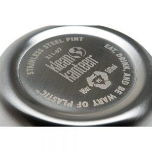 klean-kanteen-steel-cup-295-ml-4-pack-3-300x300.jpeg