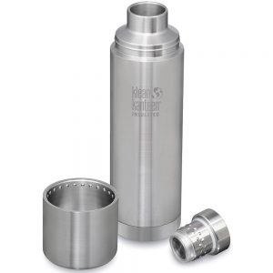klean-kanteen-tkpro-isolerad-termos-1000-ml-brushed-stainless-1-300x300.jpeg