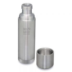 klean-kanteen-tkpro-isolerad-termos-1000-ml-brushed-stainless-2-300x300.jpeg
