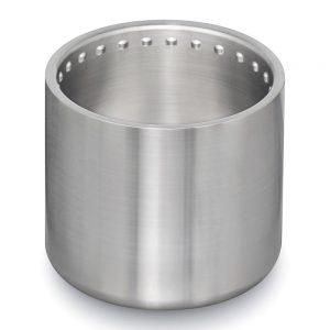 klean-kanteen-tkpro-isolerad-termos-1000-ml-brushed-stainless-3-300x300.jpeg