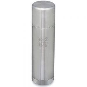 klean-kanteen-tkpro-isolerad-termos-1000-ml-brushed-stainless-300x300.jpeg