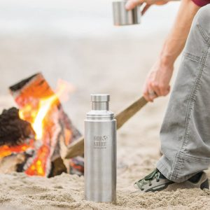 klean-kanteen-tkpro-isolerad-termos-1000-ml-brushed-stainless-5-300x300.jpeg