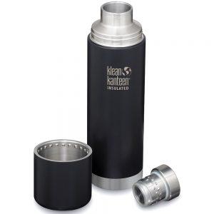 klean-kanteen-tkpro-isolerad-termos-1000-ml-shale-black-1-300x300.jpeg
