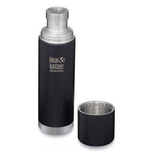 klean-kanteen-tkpro-isolerad-termos-1000-ml-shale-black-2-300x300.jpeg