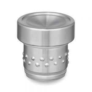 klean-kanteen-tkpro-isolerad-termos-500-ml-shale-black-4-300x300.jpeg