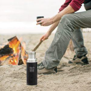 klean-kanteen-tkpro-isolerad-termos-500-ml-shale-black-5-300x300.jpeg