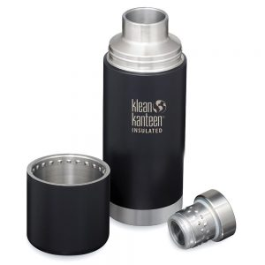 klean-kanteen-tkpro-isolerad-termos-750-ml-shale-black-1-300x300.jpeg