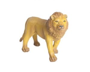 Lejon Naturgummi