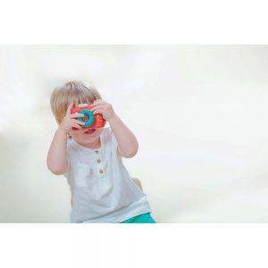 leksakskamera-i-tra-med-kalejdoskop-plantoys-1-300x300.jpeg