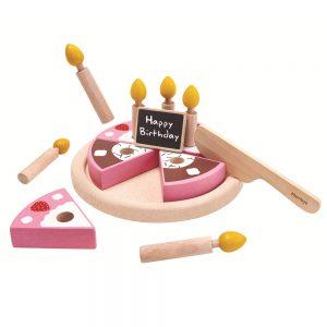 leksaksmat-fodelsedagstarta-plantoys-birthday-cake-set-2-300x300.jpeg