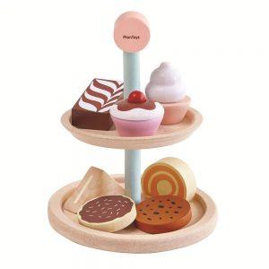leksaksmat-smakakor-pa-kakfat-plantoys-bakery-stand-set-1-300x300.jpeg