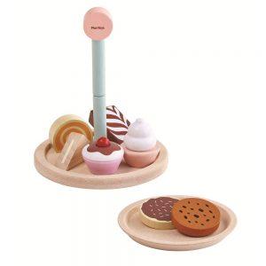 leksaksmat-smakakor-pa-kakfat-plantoys-bakery-stand-set-2-300x300.jpeg
