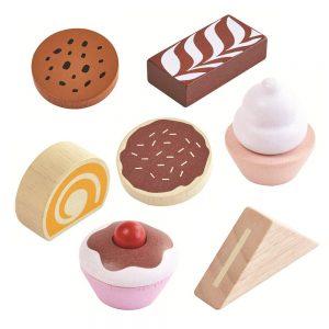 leksaksmat-smakakor-pa-kakfat-plantoys-bakery-stand-set-3-300x300.jpeg
