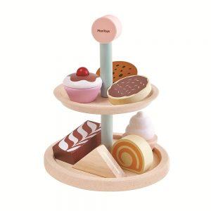 leksaksmat-smakakor-pa-kakfat-plantoys-bakery-stand-set-300x300.jpeg