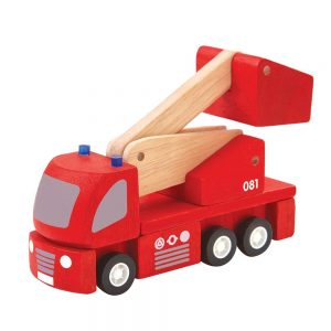 liten-brandbil-med-liftkorg-rod-2-300x300.jpeg