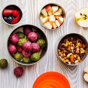 matlada-i-rostfritt-stal-silikon-snack-containers-ecozoi-4-st-2-300x300.jpeg