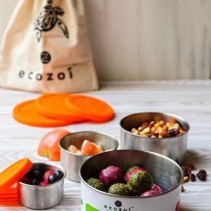 matlada-i-rostfritt-stal-silikon-snack-containers-ecozoi-4-st-3-300x300.jpeg