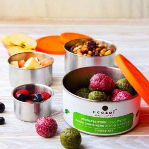 matlada-i-rostfritt-stal-silikon-snack-containers-ecozoi-4-st-4-300x300.jpeg