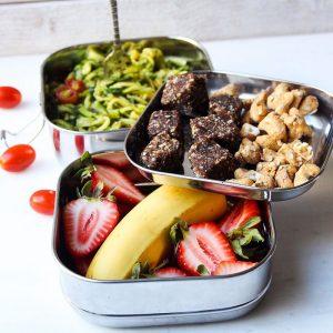 matlada-i-rostfritt-stal-square-lunchbox-ecozoi-3-i-1-1-300x300.jpeg