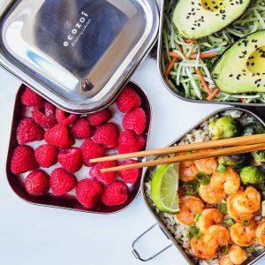 matlada-i-rostfritt-stal-square-lunchbox-ecozoi-3-i-1-2-300x300.jpeg